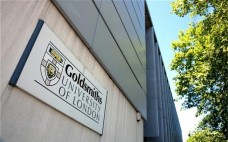 September 10, 2011 - Agreement with Goldsmiths College to provide SEN workshops and seminars annually