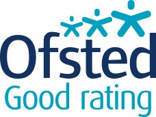 February 27, 2008 - Ofsted Inspection
