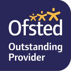 May 03, 2018 - OUTSTANDING - Ofsted