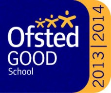 December 06, 2013 - Ofsted Inspection