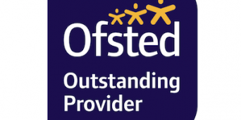 OUTSTANDING - Ofsted