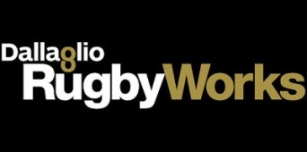 Dallaglio Rugby Works