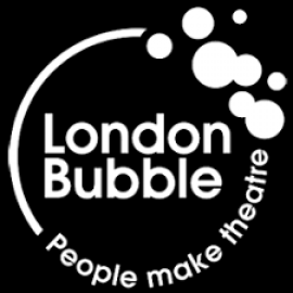 Bubble Theatre Workshop
