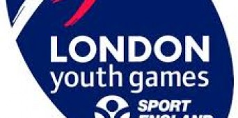 London Youth Para Games