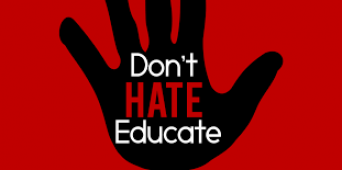 Educate Against Hate