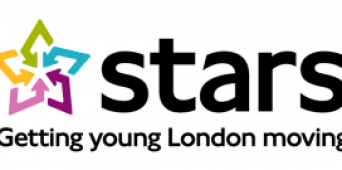 STARS Travel Training Award