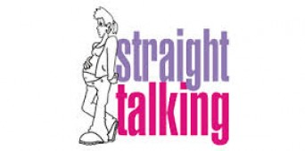 Straight Talking Workshops