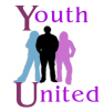 Youth United