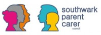 Southwark Parent Carers Council