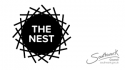 The Nest Southwark